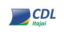 CDL Itajaí