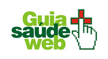 Guia Saúde Web