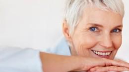 tratamento-com-hormonios-naturais-para-menopausa