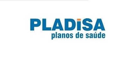 PLADISA